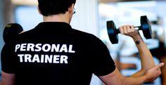 """Il Personal Trainer è un """"allenatore personale"""" specializzato nelle discipline motorie e in grado di indicare l'attività fisica più adatta alle esigenze di ogni singola persona..INFORMATI SU: http://www.noene-italia.com/personal-trainer/ #personalTrainer   #fitness   #salute   #benessere   #atletismo   #palestra"""