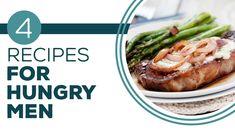 Paula Deen, Allrecipes, Savannah Chat, Favorite Recipes, Meet, Desserts, Youtube, Dinners, Foods