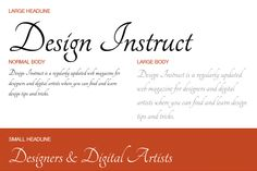 10 Free Calligraphy Fonts to Download