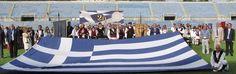 ΓΝΩΜΗ ΚΙΛΚΙΣ ΠΑΙΟΝΙΑΣ: Μεγαλειώδης η 2η Πανελλήνια Συνάντηση Μακεδόνων