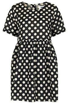 Dress Topshop 93$