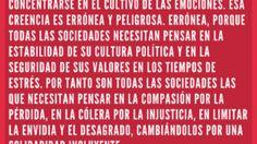 Mujeres con ciencia: Un blog de la Cátedra de Cultura Científica de la UPV/EHU