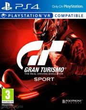 This project will continue in Gran Turismo Sport. GT Sport World Tour: Check out all the highlights from Gran Turismo's first ever World Tour event at 24 Hours Nürburgring 2018 in Germany. Gran Turismo for a new generation. Play Stations, Arcade, Playstation Games, Ps4 Games, Games Consoles, Xbox One, The Last Of Us, Racing Simulator, Digital Media