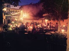 #cassai #estrenc #estrencbeach #tapas #mallorca #restaurant #sessalines #santanyi #santanyimarket #restaurantmallorca #estrencplaya  www.cassai.es