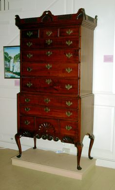 60 Best Early American Furniture Images Early American