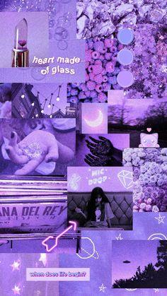 follow me on instagram; @stuttaering ( aesthetic wallpaper; purple ) Aries Wallpaper, Purple Wallpaper Iphone, Aesthetic Desktop Wallpaper, Cute Emoji Wallpaper, Snoopy Wallpaper, Iphone Wallpaper Vsco, Mood Wallpaper, Retro Wallpaper, Cute Wallpaper Backgrounds