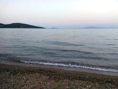 Development Land located at Palaia Epidavros . Argolida, Greece, for sale Property For Sale, Greece, Swimming, Beach, Water, Outdoor, Greece Country, Swim, Gripe Water