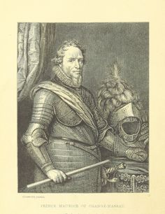 """https://flic.kr/p/hRqXzw 