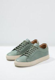 Paul Smith Shoes Sneaker low - sage - Zalando.de 069ba7b13