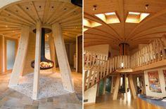 solaleya-dome-house-4
