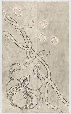 Louise Bourgeois Love and Kisses, 2007 Etching on paper Abstract Sculpture, Sculpture Art, Metal Sculptures, Bronze Sculpture, Modern Sculpture, Artist Art, Artist At Work, Louise Bourgeois Art, Tate Modern Gallery