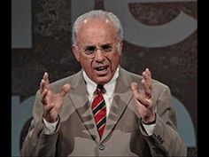 Wider Mercy Salvation- John Macarthur talking about Billy Graham's view - YouTube 6 mins 25 secs  In case you had any question about Billy's (and the Popes) Non-Christian view of salvation. It is beyond shocking and even some people refuse to believe it even after listening to it. Anybody care to argue total depravity?