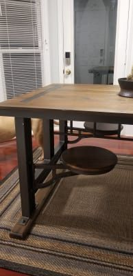 Galvin Cafeteria Table Cafeteria Table Table Diy Chair
