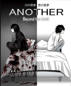 Budu sem přidávat fakty o anime a zajímavosti o Japonsku :3  Doufám ž… #náhodně # Náhodně # amreading # books # wattpad