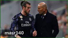 awesome تشكيلة ريال مدريد اليوم أمام بايرن ميونخ في دوري أبطال أوروبا