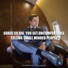 Motivation Quotes www.gentlemans-essentials.com