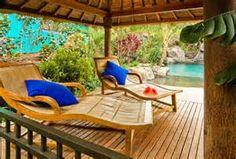 Would be nice to do a gazebo/shade area near the pool