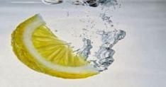 Γιατί πρέπει κάθε πρωί να πίνετε νερό με λεμόνι Lime, Orange, Fruit, Health, Chios, Cyprus News, Fitness, Crafts, Manualidades