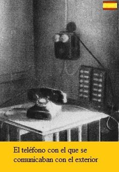 ALCAZAR  TELEFONO.jpg