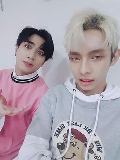 Josh and Justin Korean Entertainment Companies, Anime Drawing Styles, Mark Nct, Ideal Man, My One And Only, Pop Group, Charity, Style Inspiration, Cute