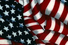 History Of The American Flag Explained