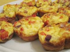 Mini Crustless Quiche Recipe Slimming World.Tuna And Sweetcorn Mini Quiches Slimming Eats Slimming . Crustless Quiche Slimming World. Synfree Slimming World Crustless Mini Quiche Life . Home and Family Slimming World Snacks, Slimming World Recipes Syn Free, Slimming World Breakfast, My Slimming World, Slimming Eats, Crustless Quiche Slimming World, Crustless Mini Quiche, Sw Quiche, Mini Quiche Recipes
