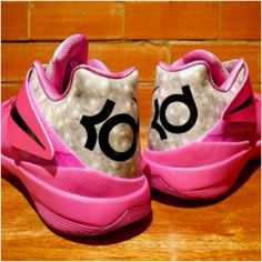"""Kd """"aunt pearl""""  I don't know why I like these so much"""