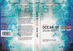 Ocean of Sound by David Toop