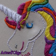crewel embroidery kits for sale