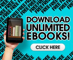 Get #eBooks For #Free! #freebie #giveaway #reading #learning #books New Things To Learn, Free Samples, Free Ebooks, Giveaway, Apps, Tutorials, Education, Learning, Studying