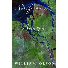 Adrift on the Amazon - a short story (Kindle Edition) http://www.amazon.com/dp/B006K9EF2E/?tag=httpphoneleac-20 B006K9EF2E