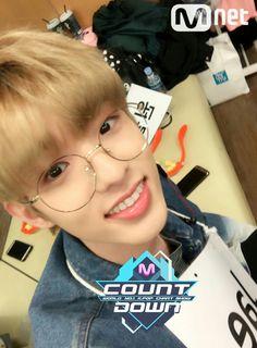 DAY6 ; Jae