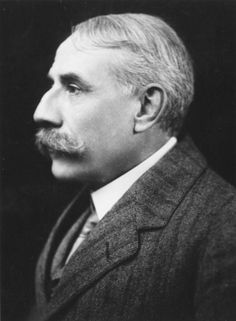 "40 Best Graduation Songs of All Time: Sir Edward Elgar - ""Pomp and Circumstance March No. 1 In D"""