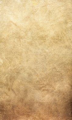 Decorative stucco texture Graphics Exclusive collection of background textures decorative plaster for walls. For all types and styles o by ArtyomMirniy Old Paper Background, Best Photo Background, Banner Background Images, Background Vintage, Textured Background, Stucco Texture, Texture Art, Wall Texture Types, Wall Texture Design