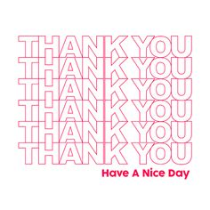 Thank you typography motion graphics GIF on GIFER - by . Design Ios, Email Design, Book Design, Animation Types, Text Animation, Motion Design, Ep Logo, Kinetic Type, Thank You Typography