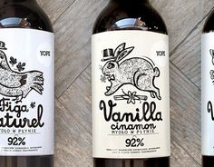 "Consulta este proyecto @Behance: ""Yope Eco Soap"" https://www.behance.net/gallery/20126753/Yope-Eco-Soap"