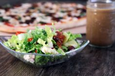kitchen-sink-chopped-salad-with-creamy-balsamic-dressing