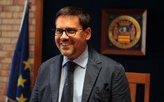 L'Università di Salerno concede alla solofrana Antonella Russo la laurea alla memoria | Report Campania