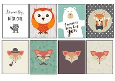 free poster Best Picture For personal Loans For Your Taste You are looking for something, and it is Little Girl Closet, Kid Closet, Girls Closet Organization, Mickey Mouse, Simple Closet, Valentine Decorations, Diy For Girls, Tween Girls, Diy And Crafts
