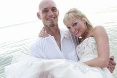 Jon Jones of Eli Young Band and wife Sarah. See more country stars' wedding photos >> http://www.greatamericancountry.com/living/lifestyles/country-weddings-pictures?soc=pinterest Blake Shelton And Miranda, Country Artists, Country Singers, Jon Jones, Country Music News, Celebrity Weddings, January 29, Country Weddings, Wedding Pictures
