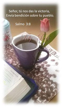 ❀ .(ღ  _С██ Saludos y un café... ツ