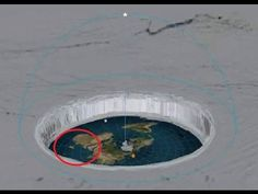 This Will Show You the Earth is Flat | Flat Earth Pic | MUST SEE!! - YouTube