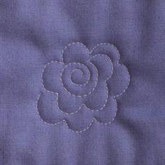 Easiest Flower005