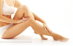 """Laser Hair Removal in West Delhi  We are professional """"skin, hair & oral care"""" centre, running it succesfully for more than 12 years in the heart of delhi NCR.  We are providing all skin & hair care services such as skin peelings and skin polishings for treatment of blemishes, acne &  acne scars, pigmentation & skin rejuvenation for improvement of skin complexion & texture. Know More http://www.drsuruchipurimakeovers.com/ Address B2/31, Janak Puri New Delhi, 110058"""