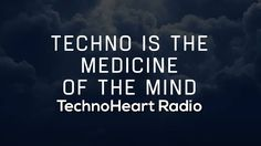 Techno medicine @UMEK_1605  www.technohearth.com/?utm_content=buffer19678&utm_medium=social&utm_source=pinterest.com&utm_campaign=buffer #techno #radio #onlineradio #technoradio #technoheart #heart