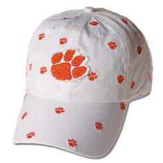 f2c79e84584 60 Best Clemson Tigers images