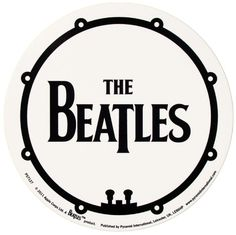 The gallery for --> Beatles Logo Vector