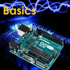 Learn ARDUINO(in 20 Mins): 10 Steps (with Pictures)