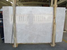 Agora Beige(New Product) Slabs&Tiles are ready our stock