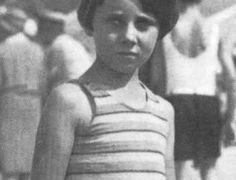 louisferdinandceline - Louis Ferdinand Céline en photo